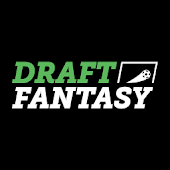 Draft Fantasy Football Soccer