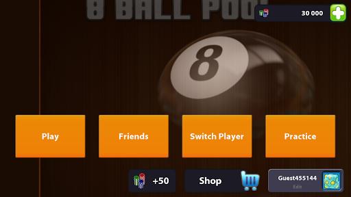 Pool Billiards Pro Multiplayer 7.0 6