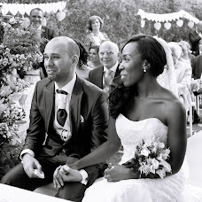 Wedding photographer Elena Chebanova (chebaele). Photo of 21.02.2017