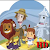 canciones infantiles sin internet gratis file APK Free for PC, smart TV Download