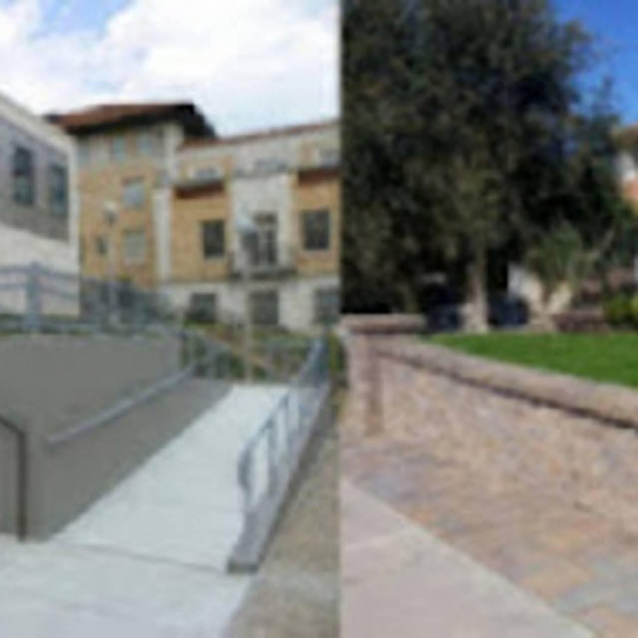 Pro Concrete and Pavers Contractor Hemet - Hemet Pavers