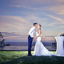 Wedding photographer Yoyok Imam Wijaya (yiwphotography). Photo of 18.02.2015