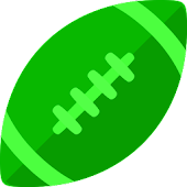Green Bay News - Football
