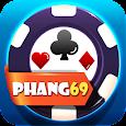Phang69 - Game Bai Online apk