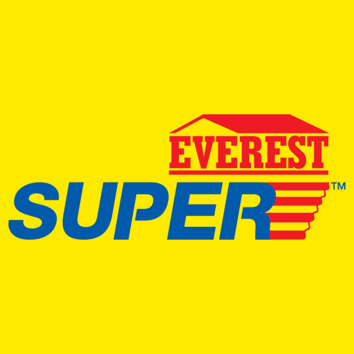 Everest Super