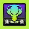 com.maxxt.recordradio