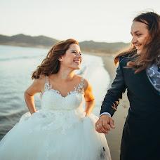 Wedding photographer This Love photo (thislovephoto). Photo of 10.04.2017