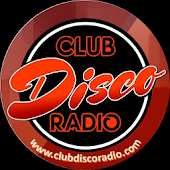 Club Disco Radio