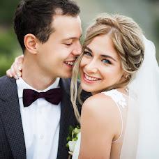 Wedding photographer Anastasiya Kolesnikova (Anastasia28). Photo of 26.02.2016