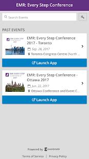 OntarioMD - náhled