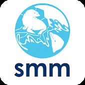 Marine Mammalogy Conferences