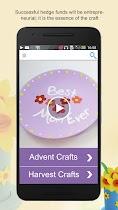 1001 Ideias : DIY Booms - screenshot thumbnail 05