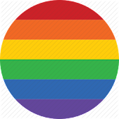 LGBT Compliment Orb