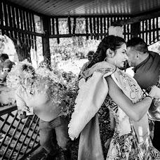 Fotograful de nuntă Andrei Staicu (andreistaicu). Fotografia din 18.01.2019