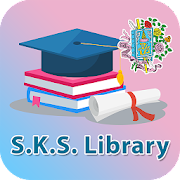 S.K.S. Library APK