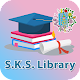 Download S.K.S. Library For PC Windows and Mac