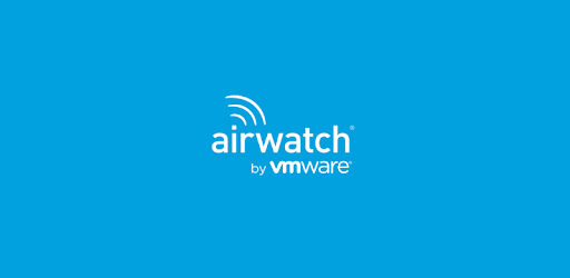 AirWatch Samsung ELM Service - Apps on Google Play