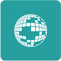 Travellink- Flights, Hotels & Cars icon