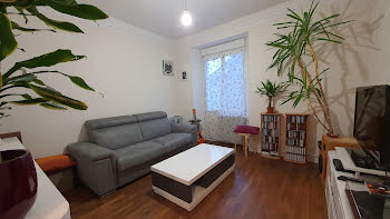 maison à Bruz (35)