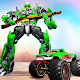 Download monster robot car transform: robot shooting war For PC Windows and Mac