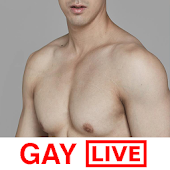 UK Gay Live Cam Chat Advice