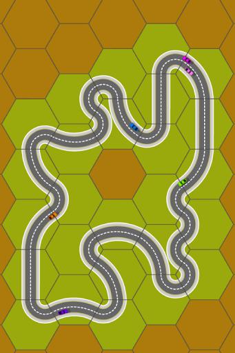 Brain Training - Puzzle Cars 4 0.9.1 screenshots 3
