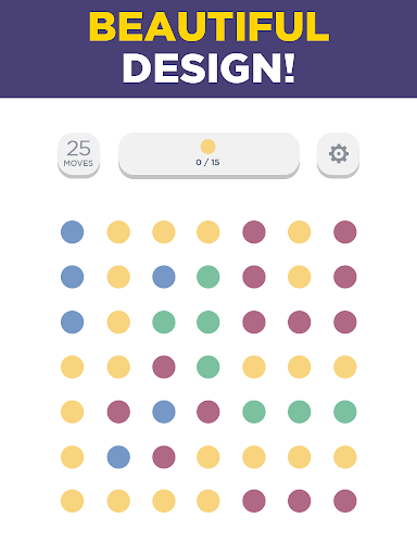 Two Dots apktram screenshots 23