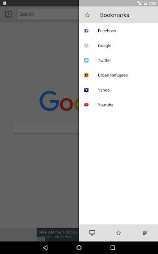 скачать порно через браузер