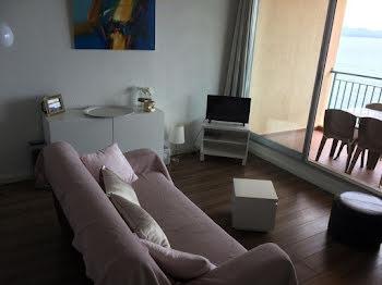 studio à Ajaccio (2A)