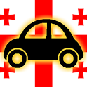 Продажа авто в Грузии icon