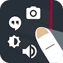 Swiftly switch - Pro icon