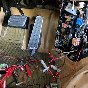 911 991MA104のカスタム事例画像 スキットさんの2020年05月07日12:35の投稿