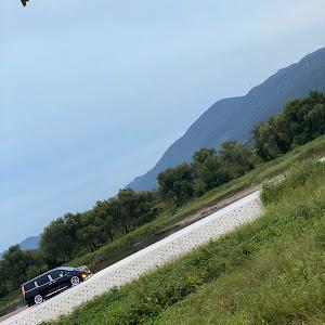 エスクァイア ZWR80G Gi HYBRIDのカスタム事例画像 たーまん/E.C.O.Jさんの2020年09月21日22:15の投稿