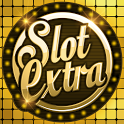 Slot Extra - Free Casino Slots icon