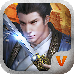Chi Ton Vo Lam – Truyen Ky PK for PC and MAC