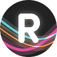 Relay by Republic icon