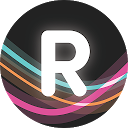 Relay by Republic APK