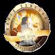 Radio Genesaret La Pintana Download for PC MAC