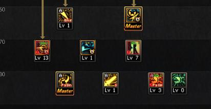 Battlemage Guide