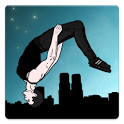 Backflip Madness icon