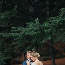 Wedding photographer Katerina Pichukova (Pichukova). Photo of 11.09.2018
