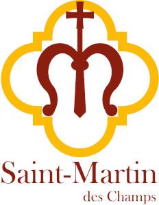 photo de Saint-Martin des Champs