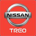 Treo Nissan Accessbox icon