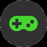 Game Booster   CPU, GPU, RAM Boost 4x Faster icon