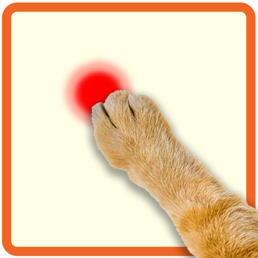 Lazer chase for cats file APK for Gaming PC/PS3/PS4 Smart TV