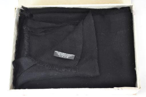 Con marchio da uomo SoulCal leggero Deluxe Top Camicia check a Maniche Lunghe Taglia S-XXL