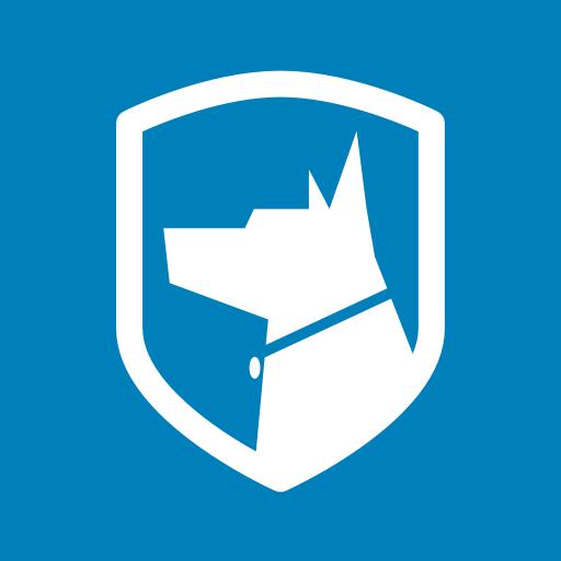 CHOMAR avatar image