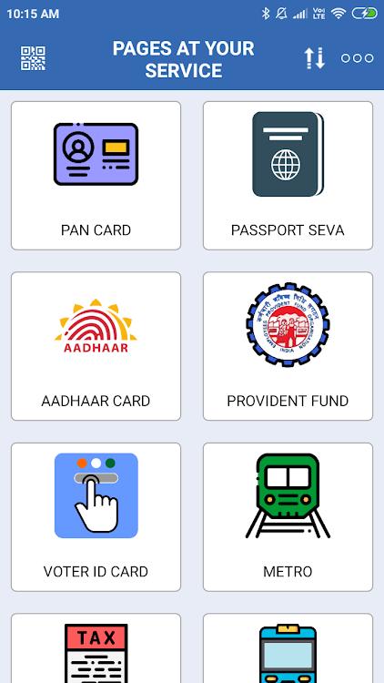 indiai társkereső alkalmazások 2016 társkereső weboldal kövér csibék számára