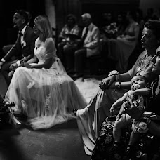 Wedding photographer Alessandro Morbidelli (moko). Photo of 02.08.2019