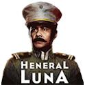 General Luna Education App icon